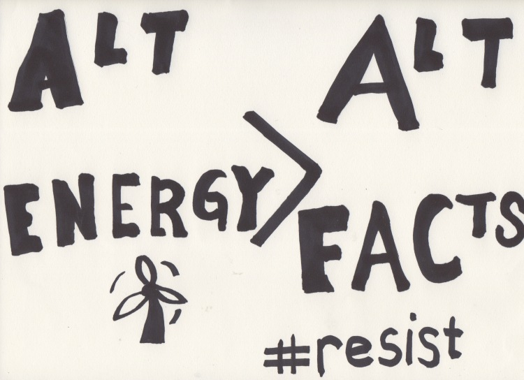 Alt Energy